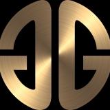 GGPStaff