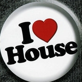 House Music Lovers