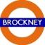 Brockney