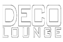 Deco Lounge logo