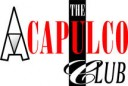 The Acapulco Club logo
