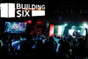 Building Six logo