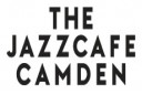 The Jazz Cafe Camden logo