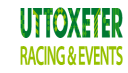 Uttoxeter Race Course logo