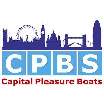 Festival Pier logo